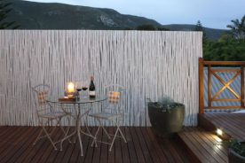 Hermanus Accommodation (11)