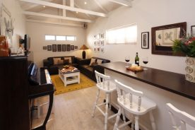 Hermanus Accommodation (2)