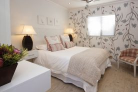 Hermanus Accommodation (4)