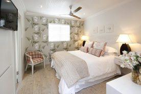Hermanus Accommodation (5)
