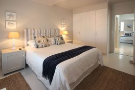 Hermanus Accommodation (6)