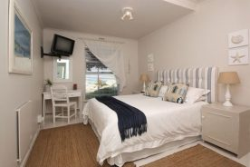 Hermanus Accommodation (7)