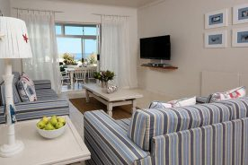 Hermanus Accommodation (8)