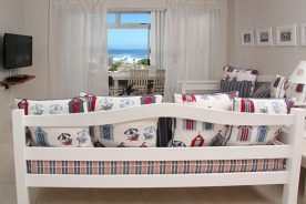 Hermanus Accommodation (9)